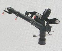 """Рассеиватель спринклер 1_1/2"""" турбированный ENDER"""