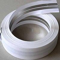 Лента с алюминиевыми вкладками ширина 50мм, L-30,0м, в упаковке