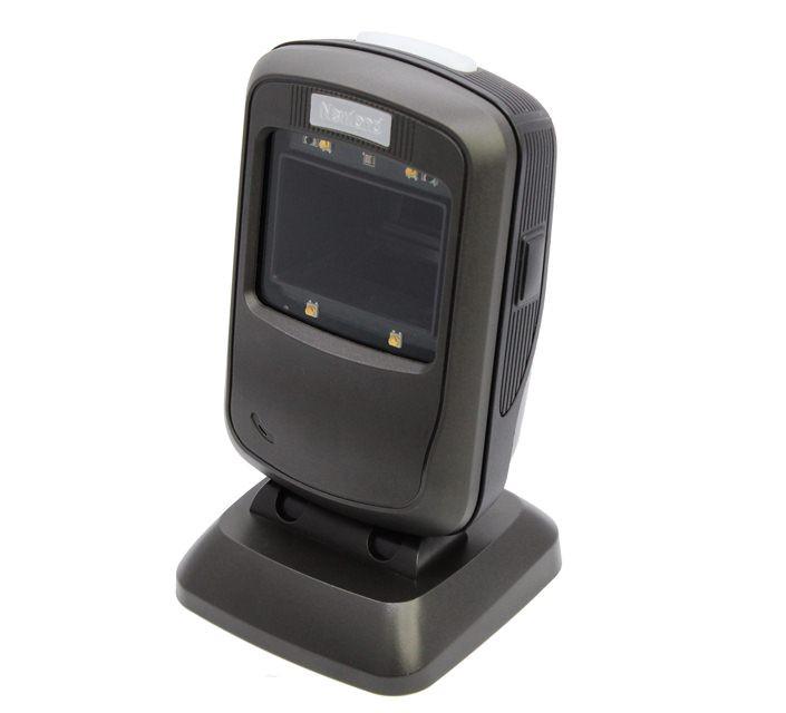 Многоплоскостной 2D сканер Newland FR40 Koi