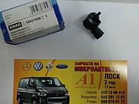 SWAG 10937056 Датчик давления Mercedes-Benz Sprinter/Vito 639 (Германия)