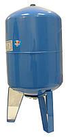 Гидроаккумулятор водоснабжения   50 л AQUAPRESS вертикальный