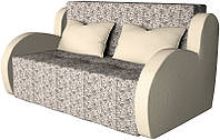 Диван кровать Виола 1,6 мех., Аккордеон