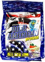 Pure American Protein FitMax, 750 грамм