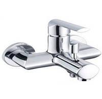 Смеситель для ванны  FRANDE BIRCH
