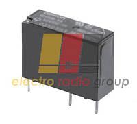 Реле G5NB-1A-E  12VDC(для котлов)
