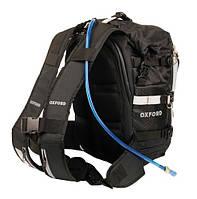 Рюкзак с гидратором Oxford  обьем 35 л