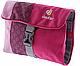 Несессер детский Deuter Wash Bag I - Kids pink (39420 5040), фото 2