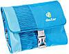 Несессер детский Deuter Wash Bag I - Kids turquoise (39420 3006)