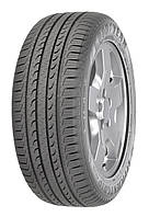 Шины Goodyear EfficientGrip SUV 235/65 R17 108V XL