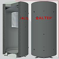 Теплоаккумулятор Альтеп 7000 литров