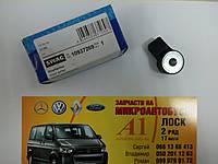 SWAG 10937269 Датчик детонации Mercedes-Benz Vito 639 (Германия)