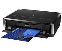 Принтер Canon Pixma iP7250 (WIFI, AirPrint)