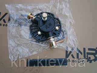 Насос вакуумный генератора JAC 1020 (Джак)