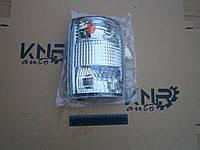 Указатель поворота передний правый JAC 1020 (Джак)