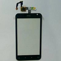 Сенсорный экран для телефона HTC RHYME G20