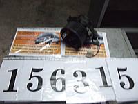 Вентилятор печки Пежо 405 (1993)