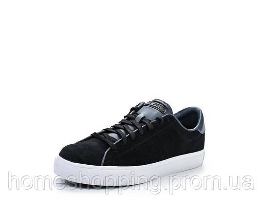 Кеды мужские Adidas Neo Daily Clean