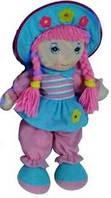 Музыкальная кукла R2016C