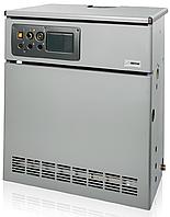 Газовый котел SIME RMG 80 Mk.II (напольный чугунный)