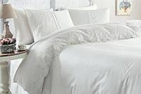 """Изысканное  кружевное постельное белье  ТМ """"Gellin Home"""""""