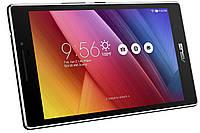 Asus ZenPad C 7 3G8GB Black