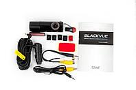 Видеорегистратор BlackVue DR 380G-HD