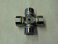 Крестовина кардана  28х71мм, фото 1