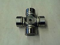 Крестовина кардана  32х76мм, фото 1