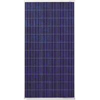Сетевая солнечная батарея для зеленого тарифа (3 кВт, 220 В)