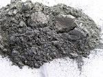 Алюмінієва пудра дрібна фасовка (1,5 кг і 2,5 кг) ПАП-1, ПАП-2