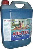 Препарат противоводорослевый ALGEX / AquaDoctor 5 л