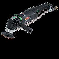 Угловая машина для полирования с подачей воды 1200Вт, 1500-2800 об/мин; 4,4 кг., Eibenstock WPN 180.