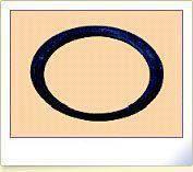 Кольцо уплотнительное 160 наружная канализация ПП PRAGMA