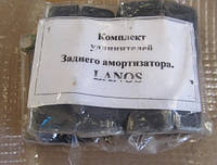 Удлинитель  заднего амортизатора Ланос Сенс.