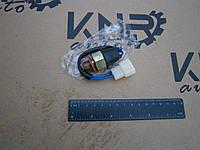 Выключатель заднего хода JAC 1045 (ДЖАК 1045)