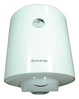 Водонагреватель электрический  50 ARISTON PRO R 50 V 1.5 кВт
