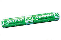Агроволокно Agreen белое (23 г/м2, 1,6х100 м), фото 1