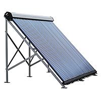 Солнечный вакуумный коллектор sc-lh2-10
