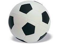Игрушка - антистресс с логотипом под заказ