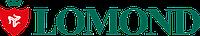 Термотрансферная бумага Lomond