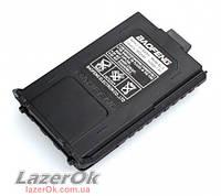 Аккумулятор Baofeng BL-5 для Baofeng UV-5R и других