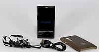 """Мобильный телефон китайский 920 mini Android экран 3.5"""", смартфон Android 4.2.2, сенсорный мобильный телефон"""