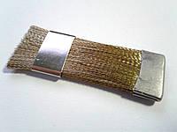 Щетка для чистки алмазного инструмента