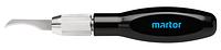 Нож для снятия облоя TRIMEX FOREX MARTOR 507