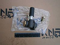 Насос топливоподкачивающий (низкого давления) FOTON 1043 (3,7) ФОТОН 1043