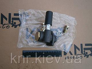 Насос топливоподкачивающий (низкого давления) JAC-1020