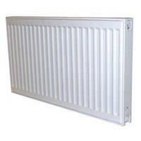Радиатор стальной RK  тип 11 - K 500 x 1200 ULTRATHERM боковое подключение