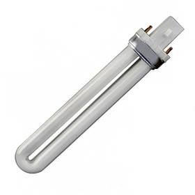 Запасные лампочки 9 Вт для ламп  индукционных