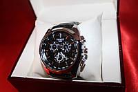 Часы TISSOT Sport (Black)