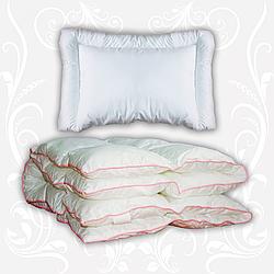 Комплект Зимний сон (одеяло+подушка) Homefort